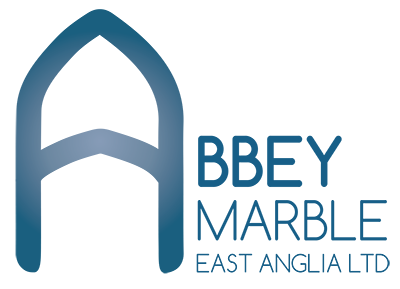 Abbey Marble logo